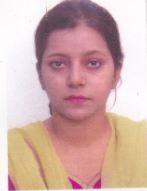 Sayantani Ghosal