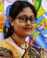 reshmi H
