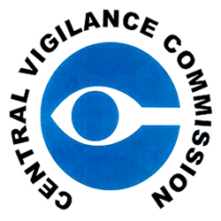 1. vigilance